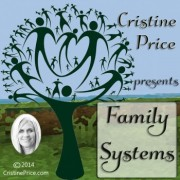 Healing Family Systems