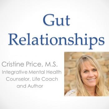 Gut Relationships