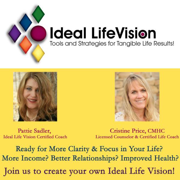 IdealLifeVision2