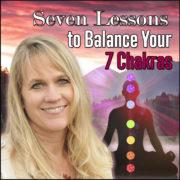 lessons-chakras