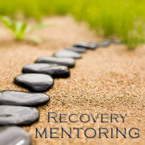 RecoveryMentoring