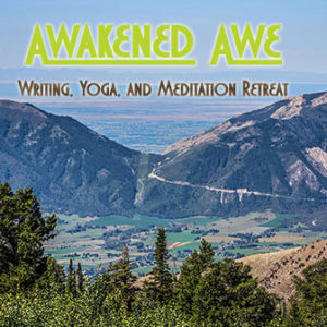 awakened.awe