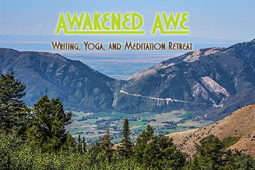 awakened.awe