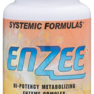 enzee