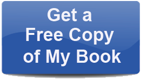 get-free-copy-of-my-book