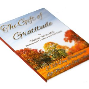 The Gift of Gratitude