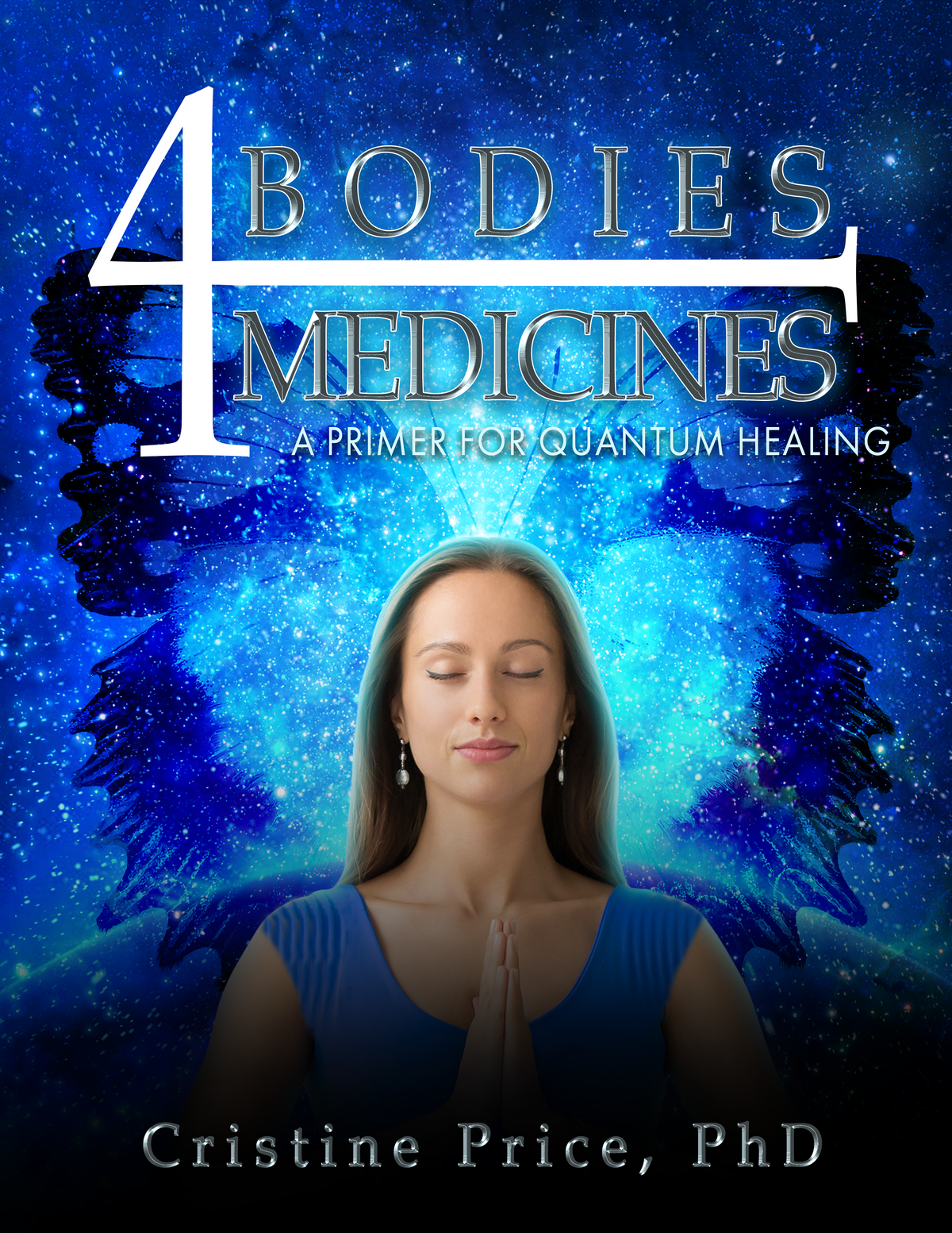 4 Bodies 4 Medicines Ebook