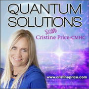 cp-quantumsolutions-400x400