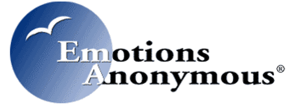 Why Emotions Anonymous?