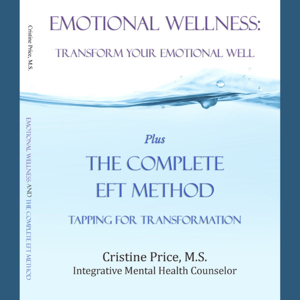 EmotionalTransformationBook
