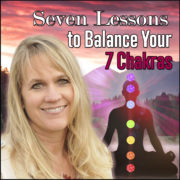 lessons-chakras