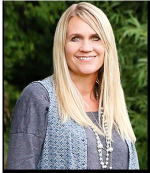 About Cristine therapist