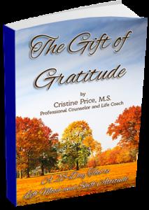 Full Gratitude Package